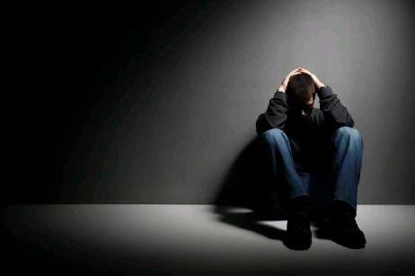 Che cos'è la depressione?