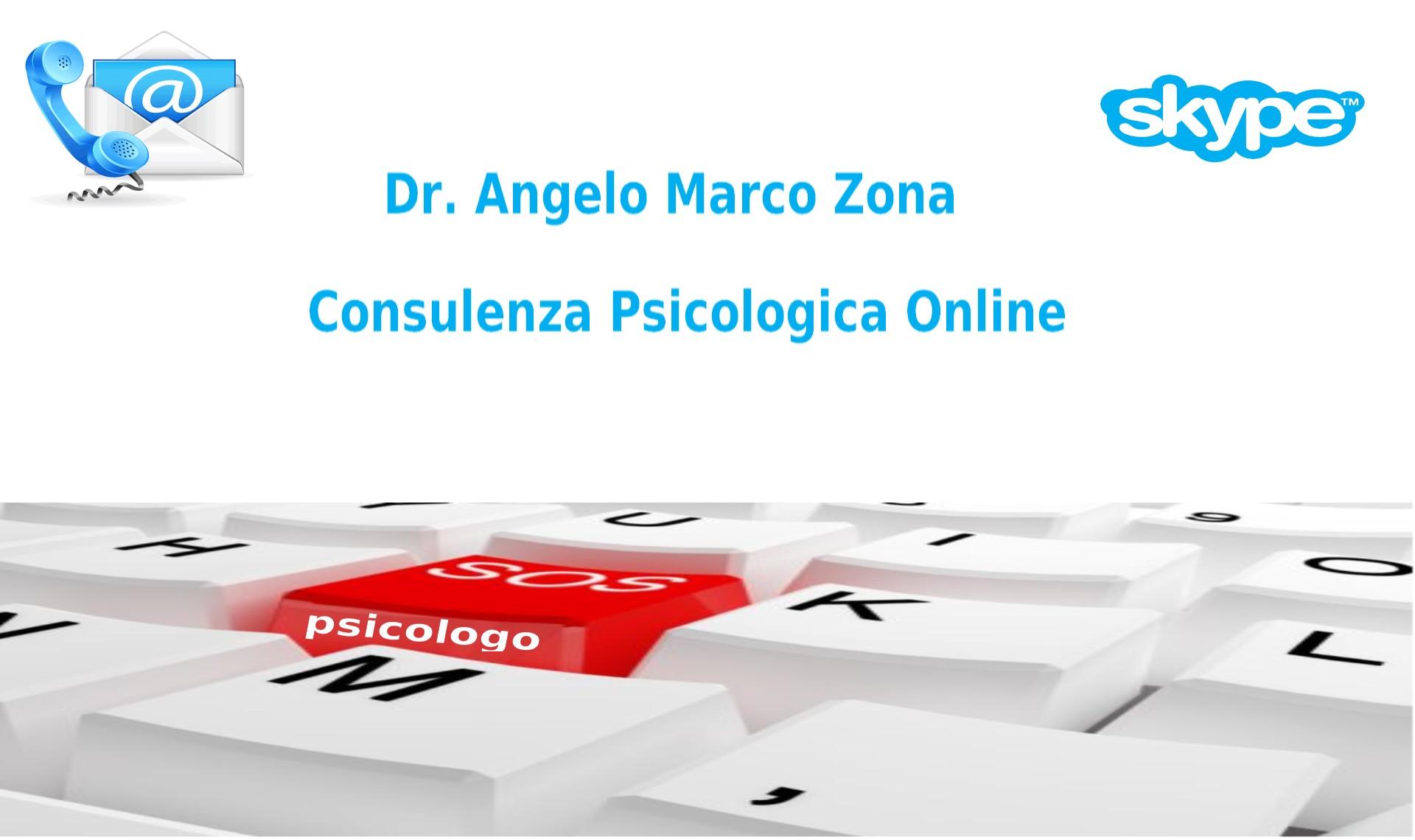 Consulenza Online Psicologo5